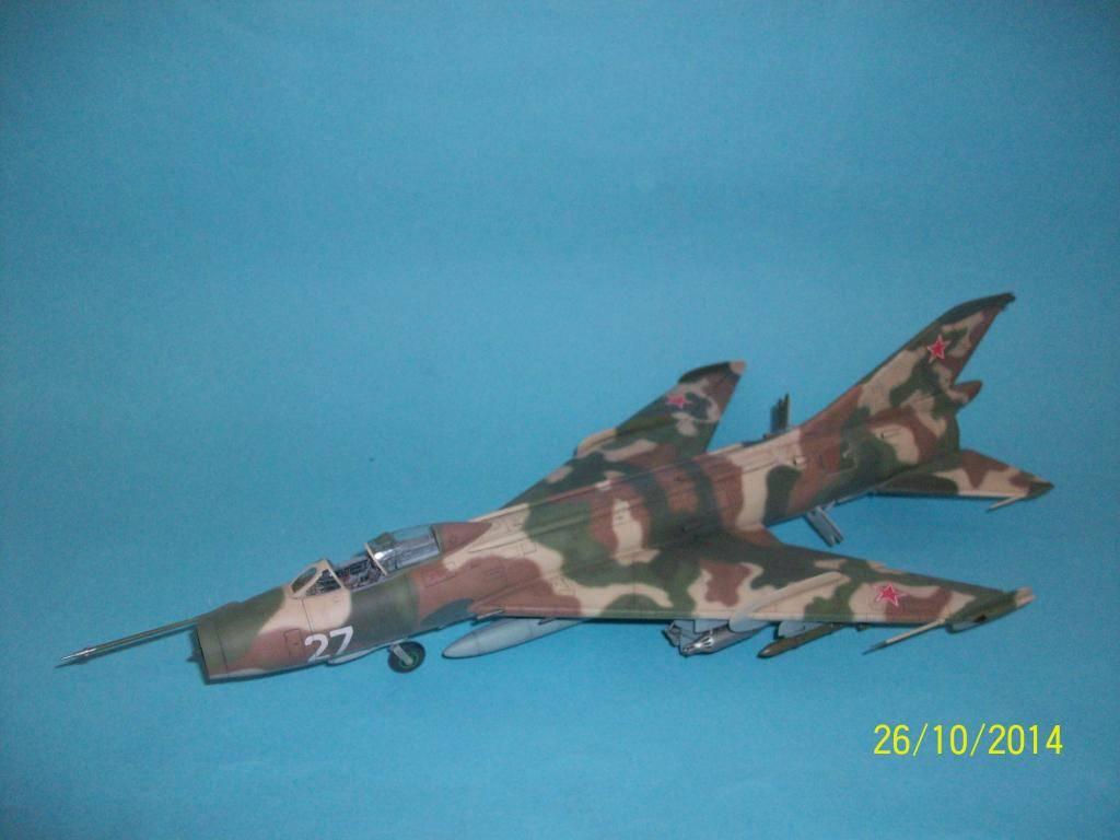 Su-7 Fitter 1/48 - Σελίδα 2 100_0826_zps37f239a4