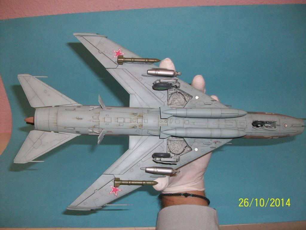 Su-7 Fitter 1/48 - Σελίδα 2 100_0831_zpsf04e4c31
