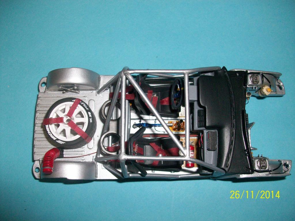 Renault Clio Maxi  (Scuderia Italia Lab 1/24) 100_1053_zps8b6dd41b