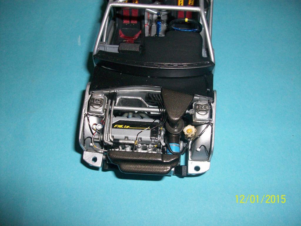 Renault Clio Maxi  (Scuderia Italia Lab 1/24) 100_1165_zps387aaf74