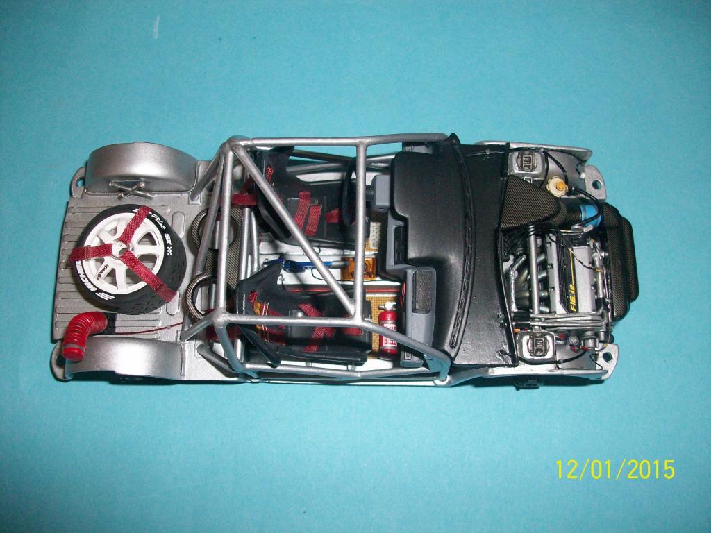 Renault Clio Maxi  (Scuderia Italia Lab 1/24) 100_1169_zpsf218ed7c
