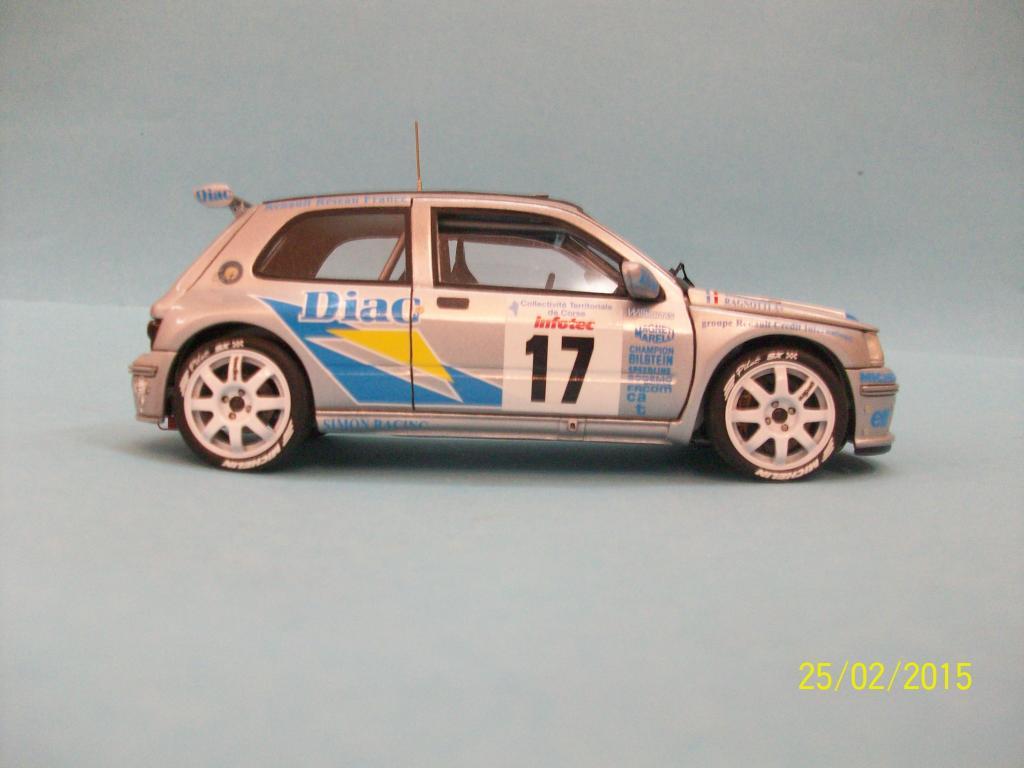 Renault Clio Maxi  (Scuderia Italia Lab 1/24) 100_1325_zpsisccdjiq