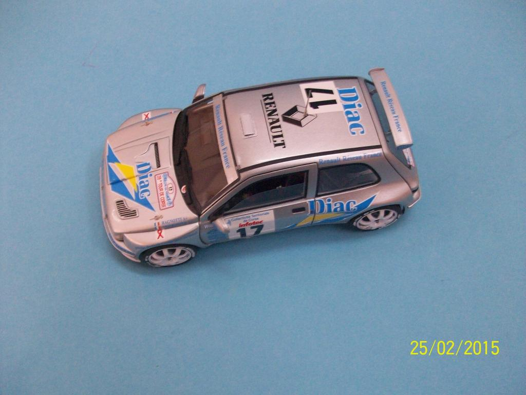 Renault Clio Maxi  (Scuderia Italia Lab 1/24) 100_1330_zpsxylhqzsf