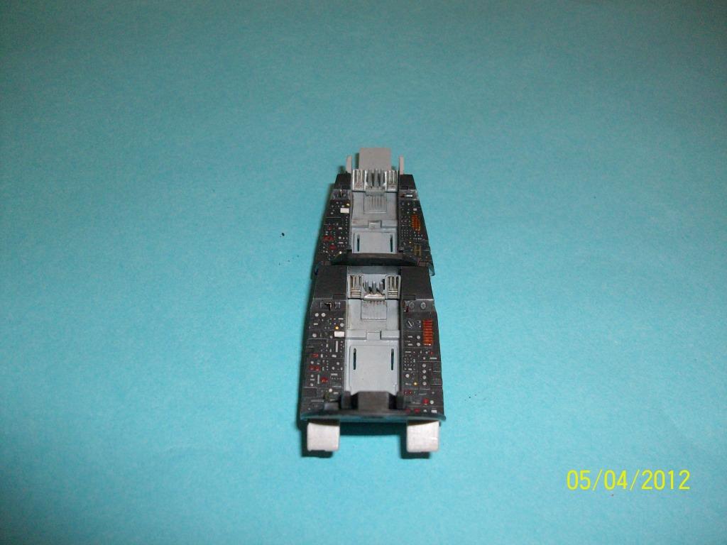 TA-7C CORSAIR II  HAF   1/48 100_5701