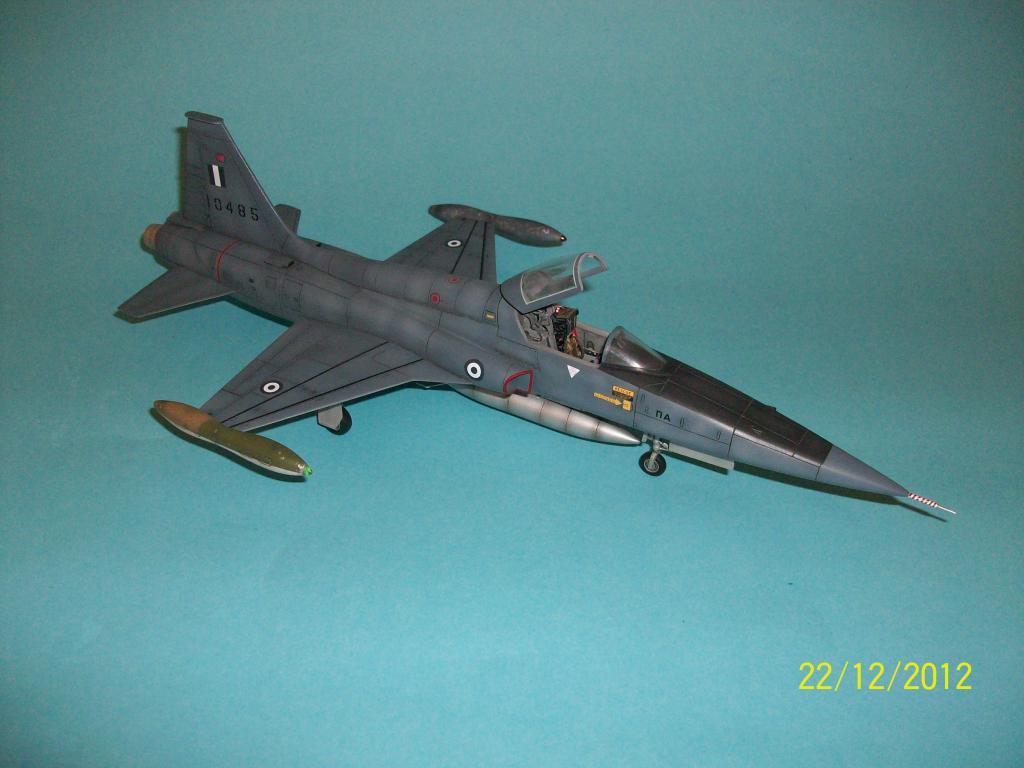 F-5A HAF Classic Airframes 1/48 100_7213_zps98f2c98b