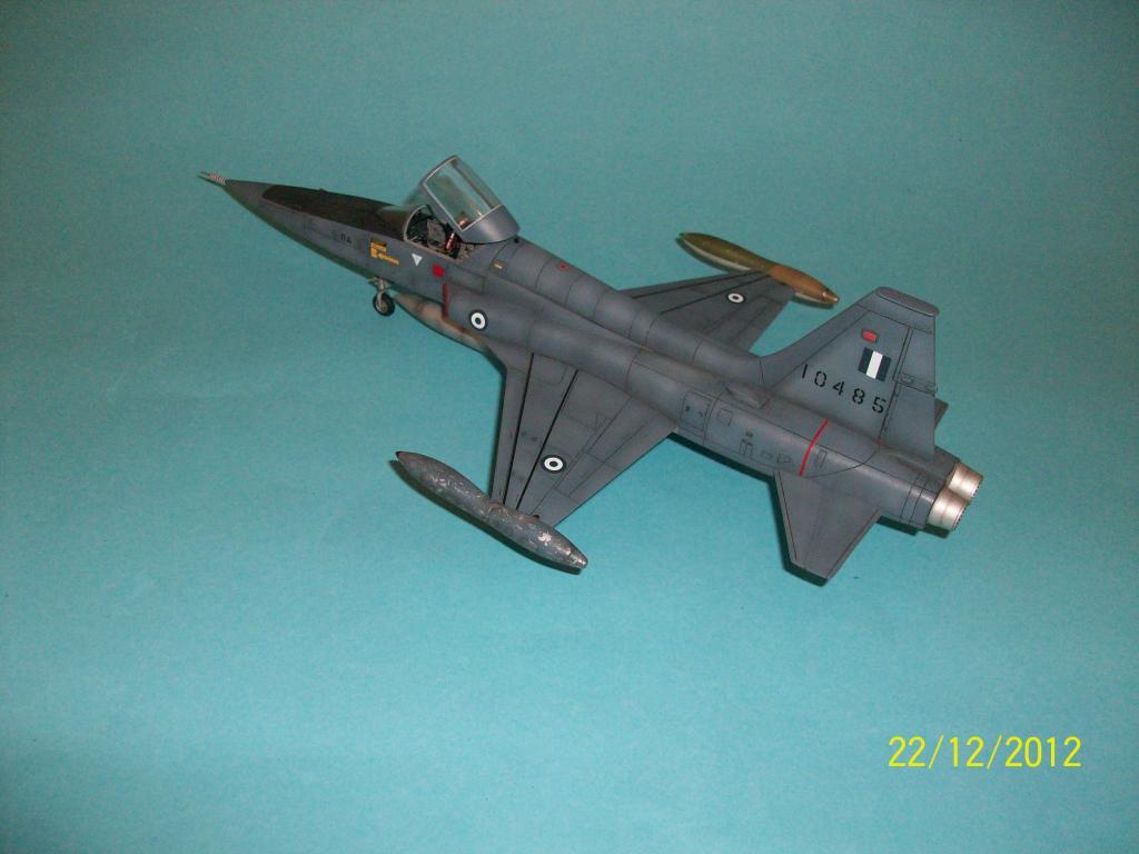 F-5A Aegean Blue 1/48 100_7214_zps763dfccf