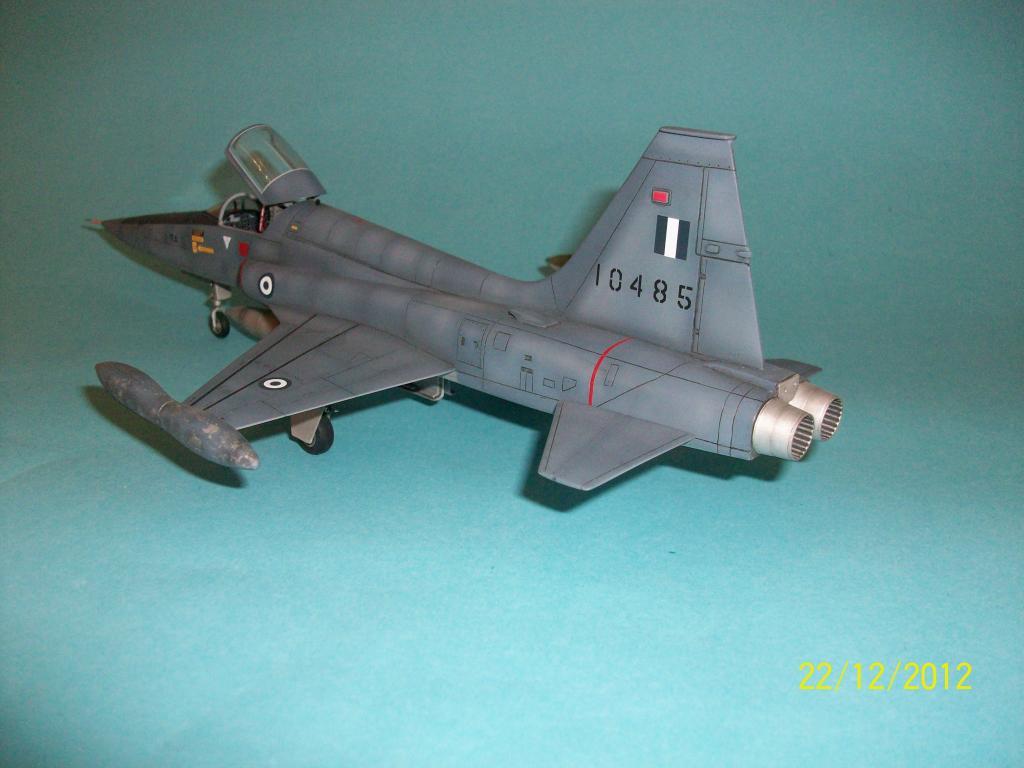 F-5A Aegean Blue 1/48 100_7216_zpsc9457a9e