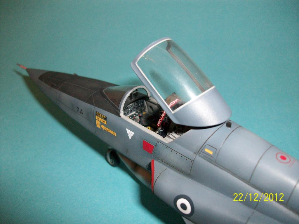 F-5A Aegean Blue 1/48 100_7217_zps1d0419e0