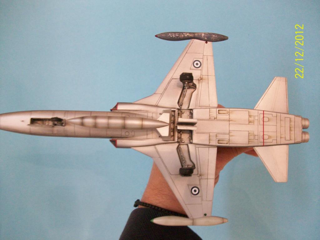 F-5A HAF Classic Airframes 1/48 100_7219_zps1ef18d67
