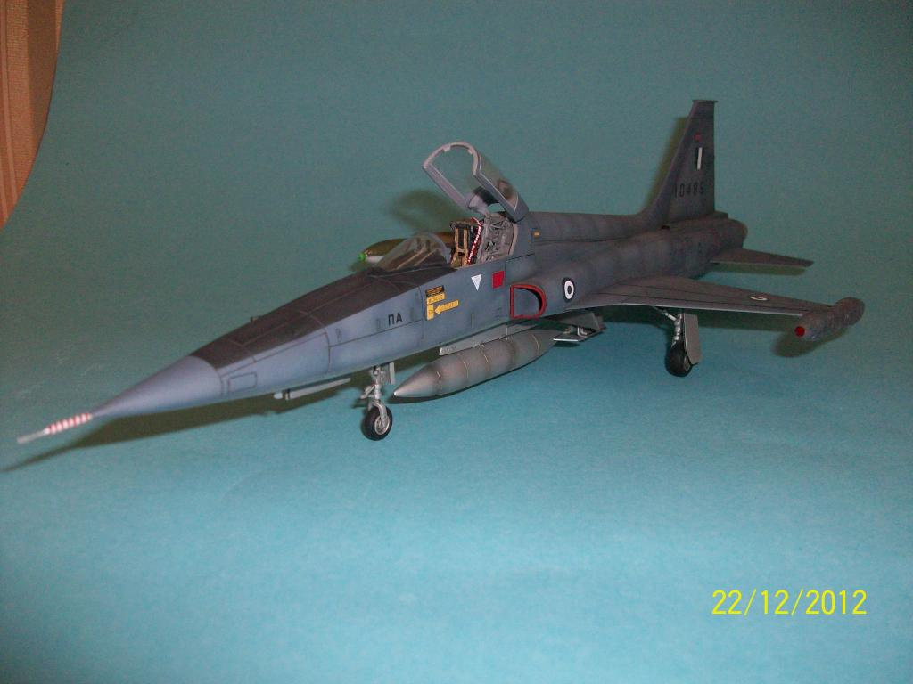 F-5A HAF Classic Airframes 1/48 100_7221_zpsa84830a8