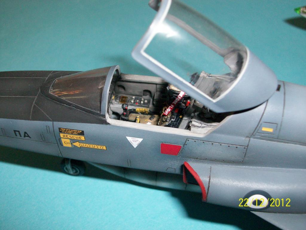 F-5A HAF Classic Airframes 1/48 100_7241_zps6c9d2a58