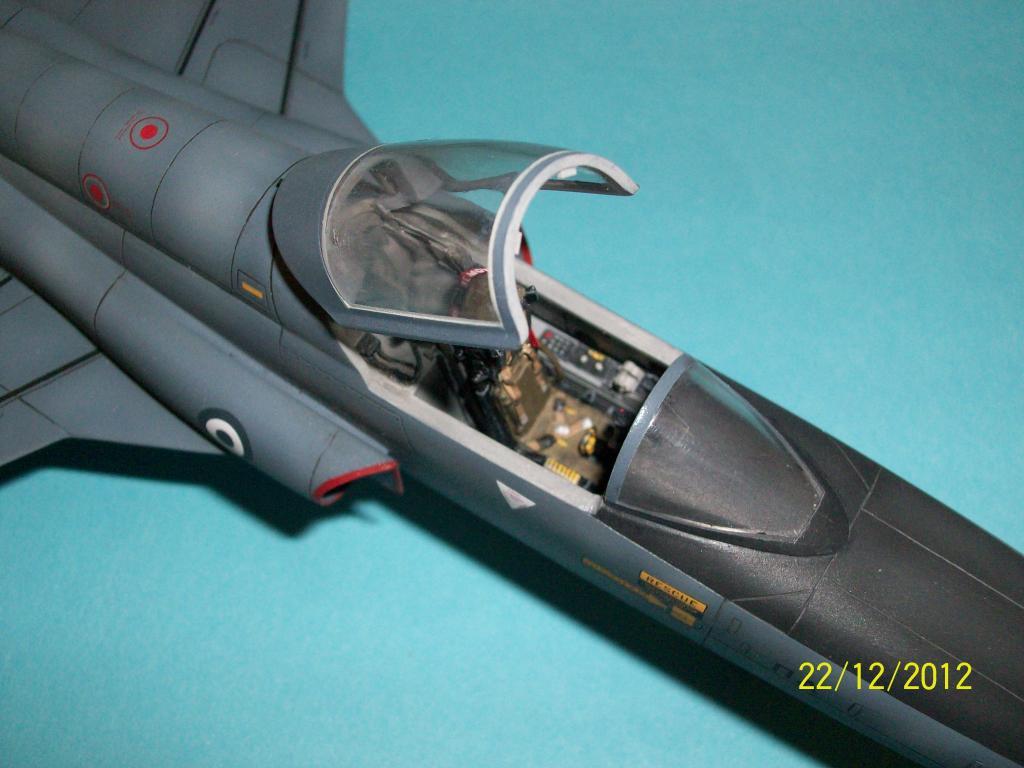 F-5A HAF Classic Airframes 1/48 100_7249_zps1b704491