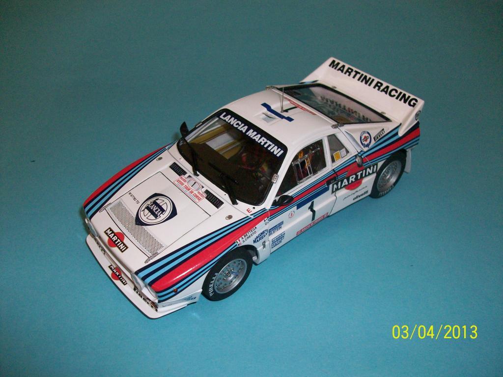 Lancia 037   Bettega/Cresto   Tour de Corse 1984 100_7872_zps5faef3ce