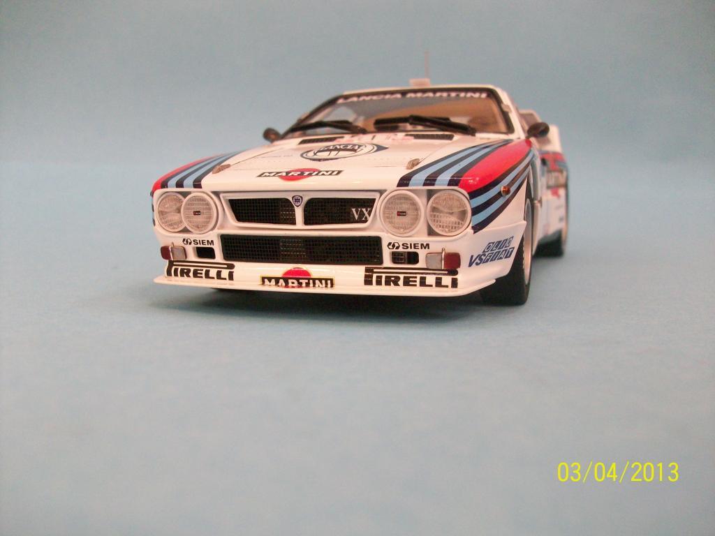 Lancia 037   Bettega/Cresto   Tour de Corse 1984 100_7874_zpsdd7da96f