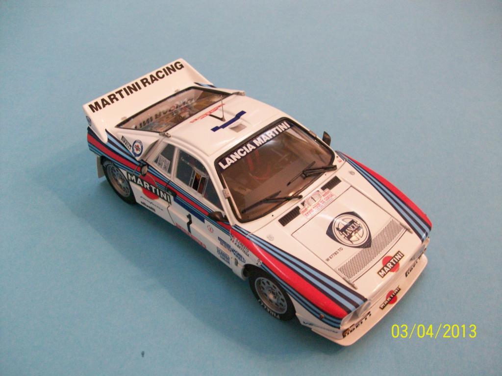 Lancia 037   Bettega/Cresto   Tour de Corse 1984 100_7875_zps242ea586