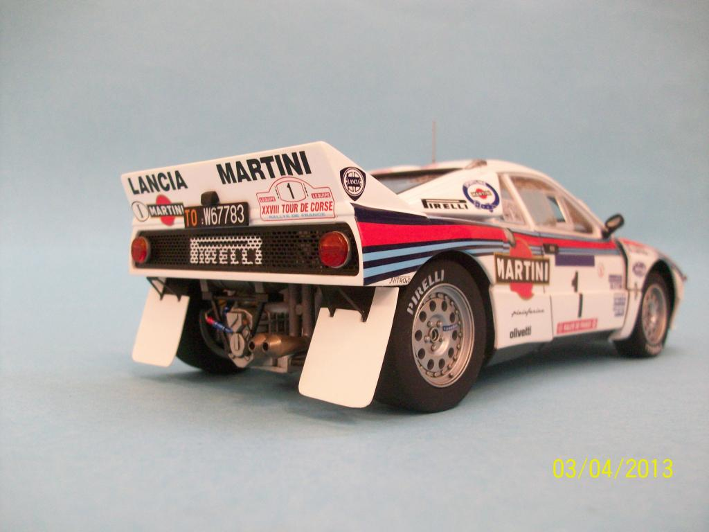 Lancia 037   Bettega/Cresto   Tour de Corse 1984 100_7880_zps702d4a7c
