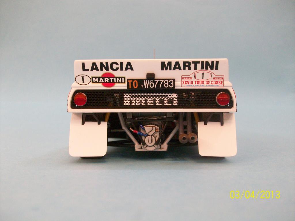 Lancia 037   Bettega/Cresto   Tour de Corse 1984 100_7881_zps45103f83