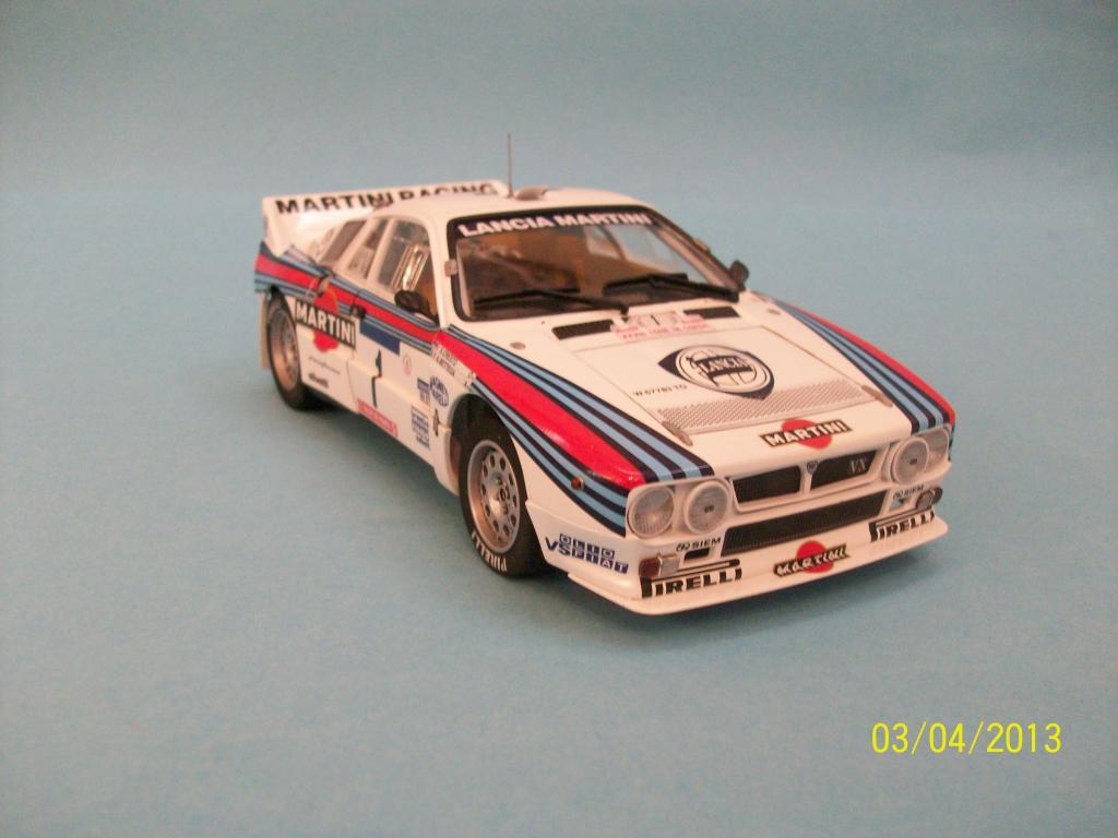 Lancia 037   Bettega/Cresto   Tour de Corse 1984 100_7885_zps5df5607f