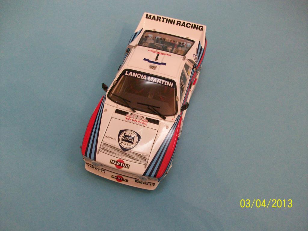 Lancia 037   Bettega/Cresto   Tour de Corse 1984 100_7888_zps5a3047ba