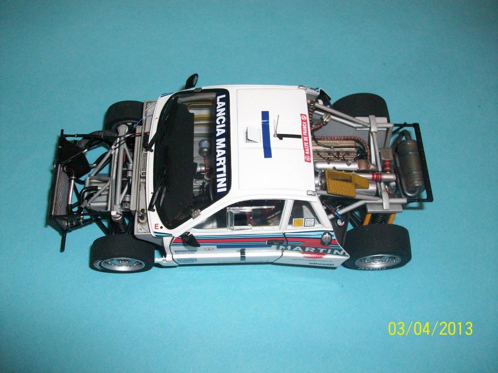 Lancia 037   Bettega/Cresto   Tour de Corse 1984 100_7900_zps2f681e91