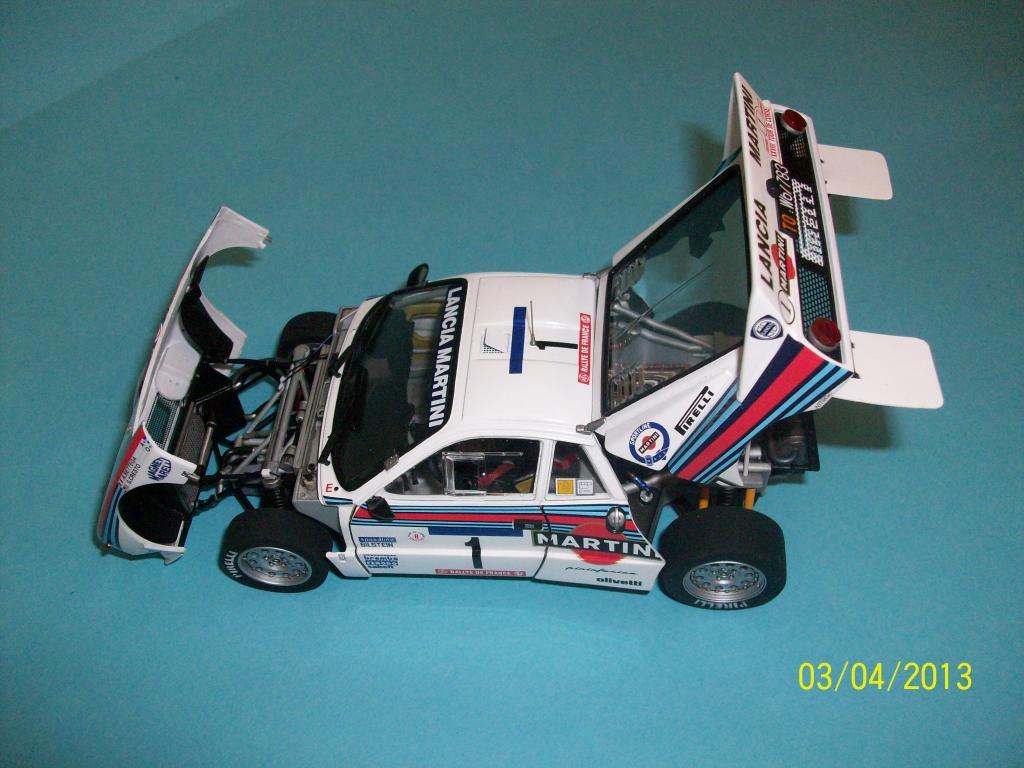 Lancia 037   Bettega/Cresto   Tour de Corse 1984 100_7920_zps27d53690