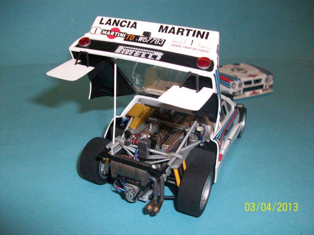 Lancia 037   Bettega/Cresto   Tour de Corse 1984 100_7927_zpsddbb975f