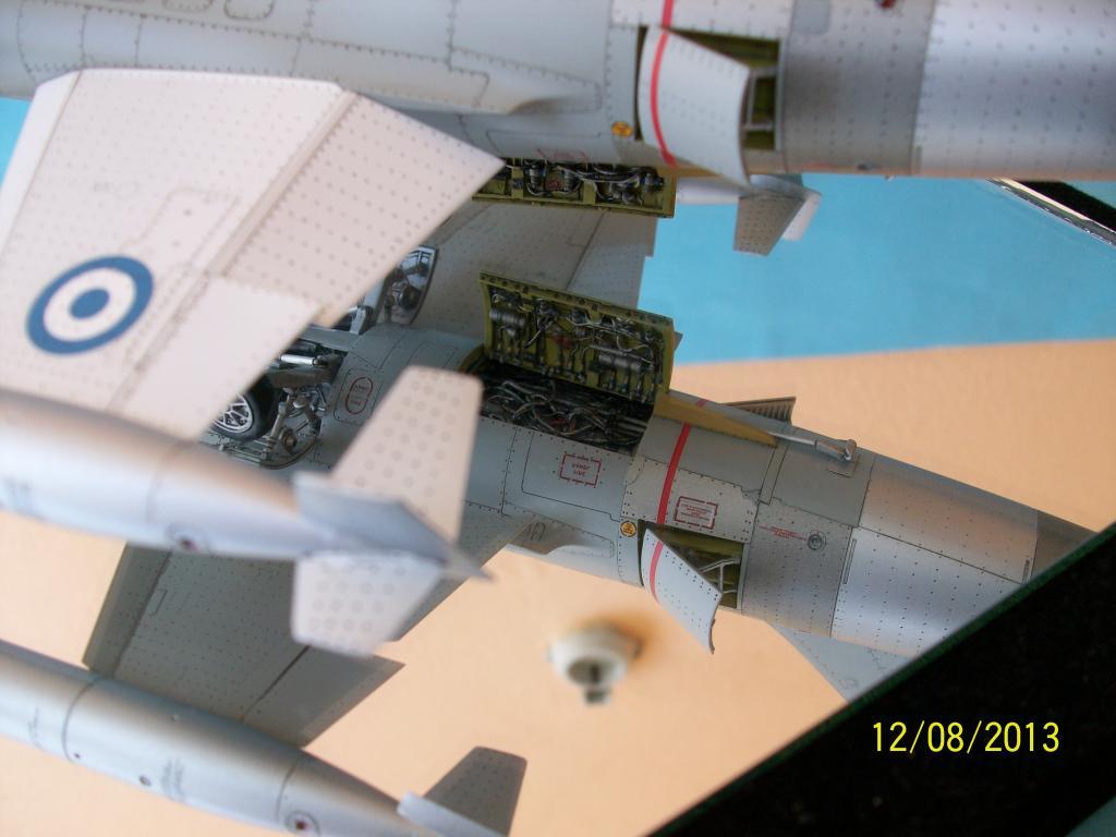 TF-104G HAF 1/48 100_8683_zps7c94b2c5