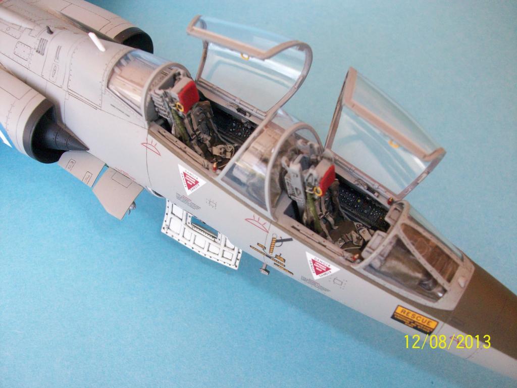 TF-104G HAF 1/48 100_8689_zpsc3775dae