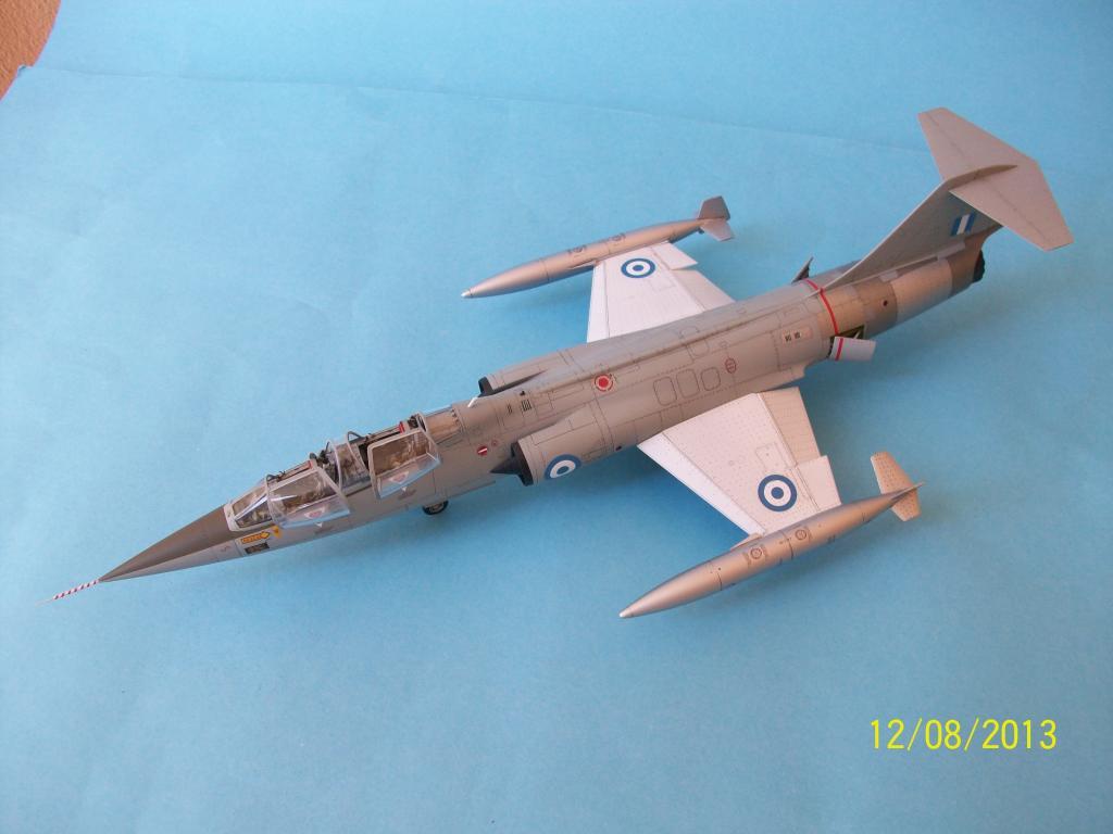 TF-104G HAF 1/48 100_8690_zpsbc6518b1