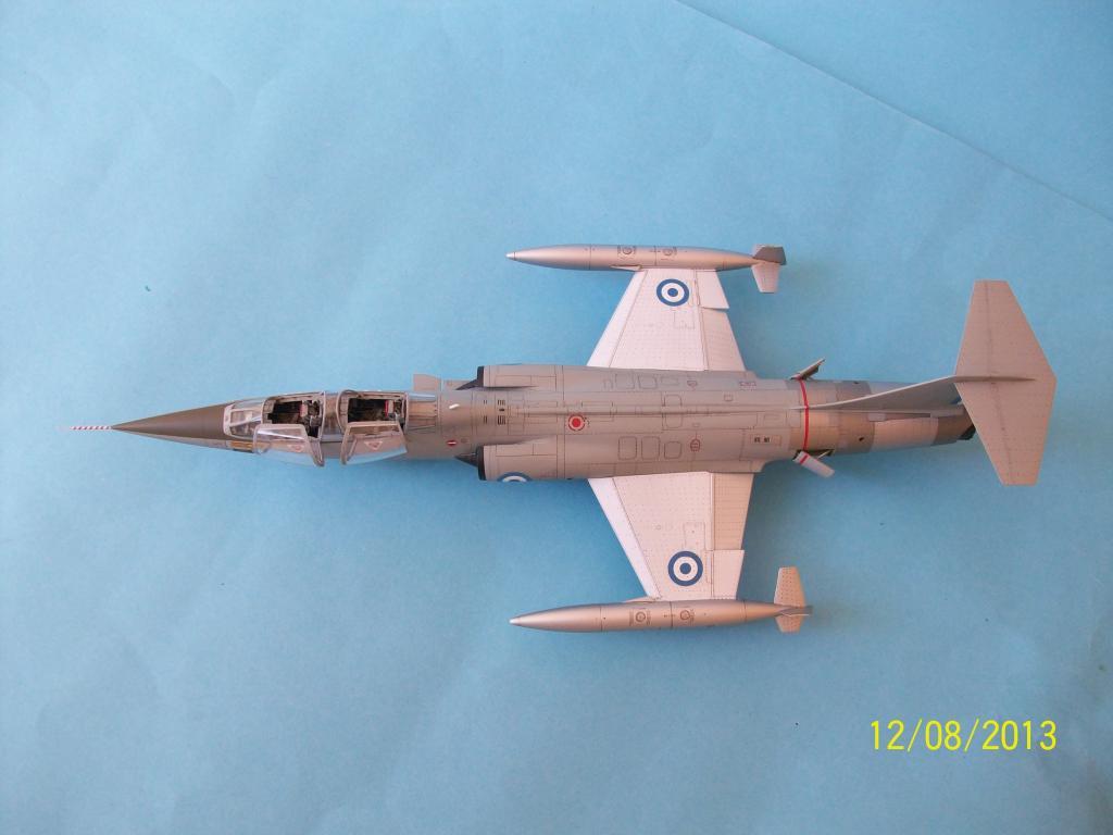 TF-104G HAF 1/48 100_8692_zps7c3a9226