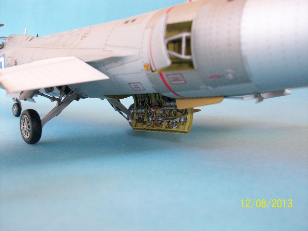TF-104G HAF 1/48 100_8694_zpse4b44749