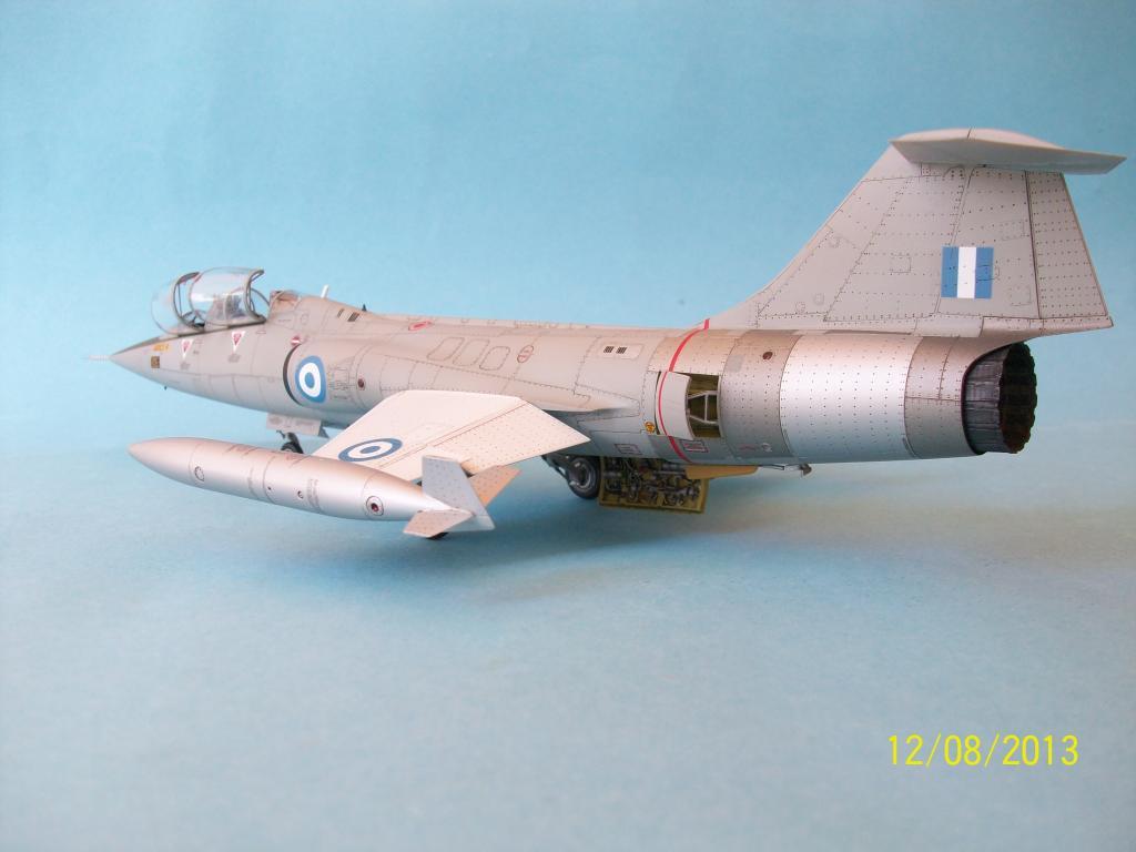 TF-104G HAF 1/48 100_8696_zps42c0ad9f