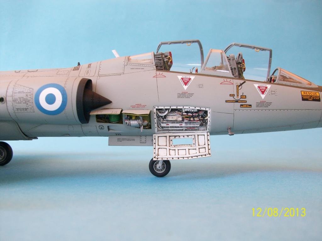 TF-104G HAF 1/48 100_8700_zps15a12d6f