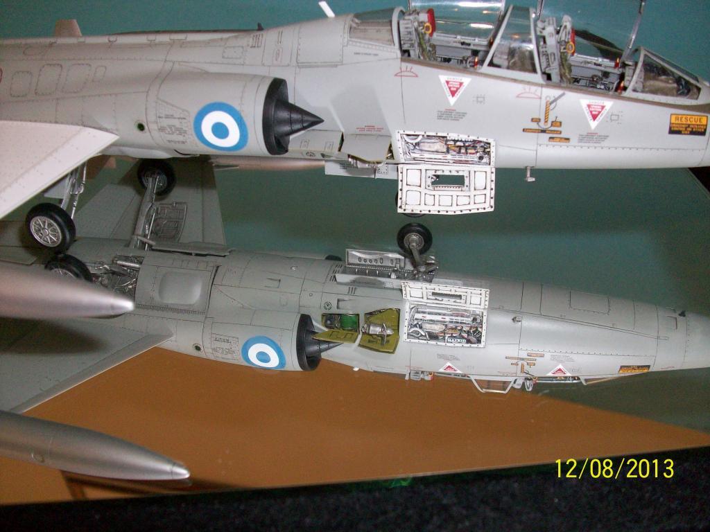 TF-104G HAF 1/48 100_8711_zps3ba5df5d