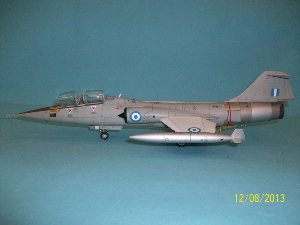 TF-104G HAF 1/48 100_8724_zps6ac5fe45