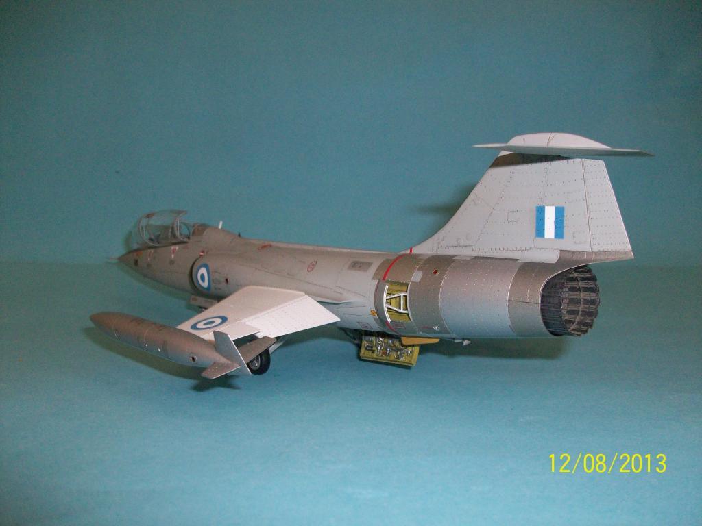 TF-104G HAF 1/48 100_8727_zps87286a52