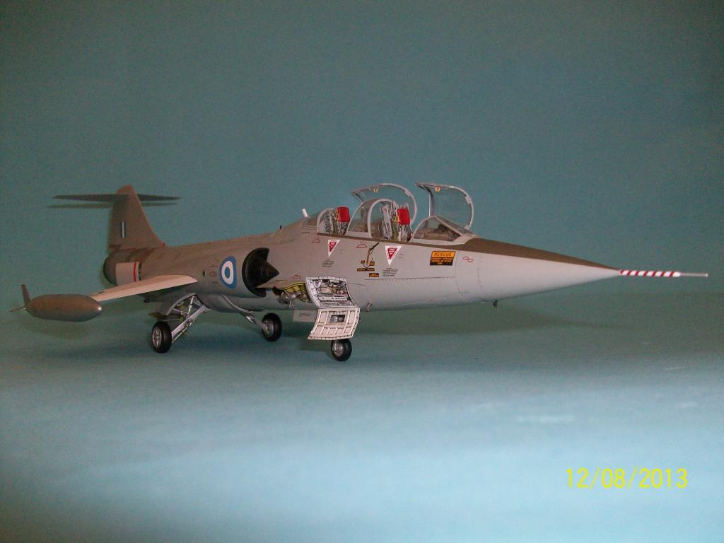 TF-104G HAF 1/48 100_8731_zps299ba0b3
