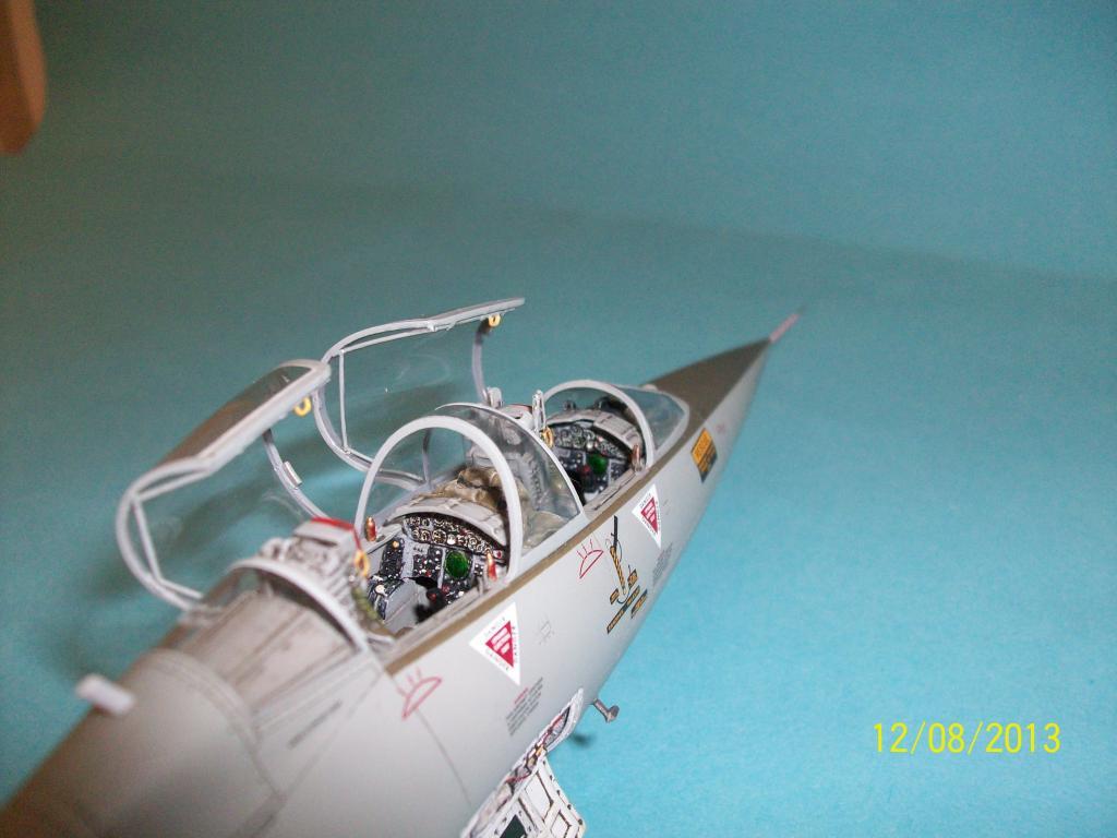 TF-104G HAF 1/48 100_8739_zps7d322ff6