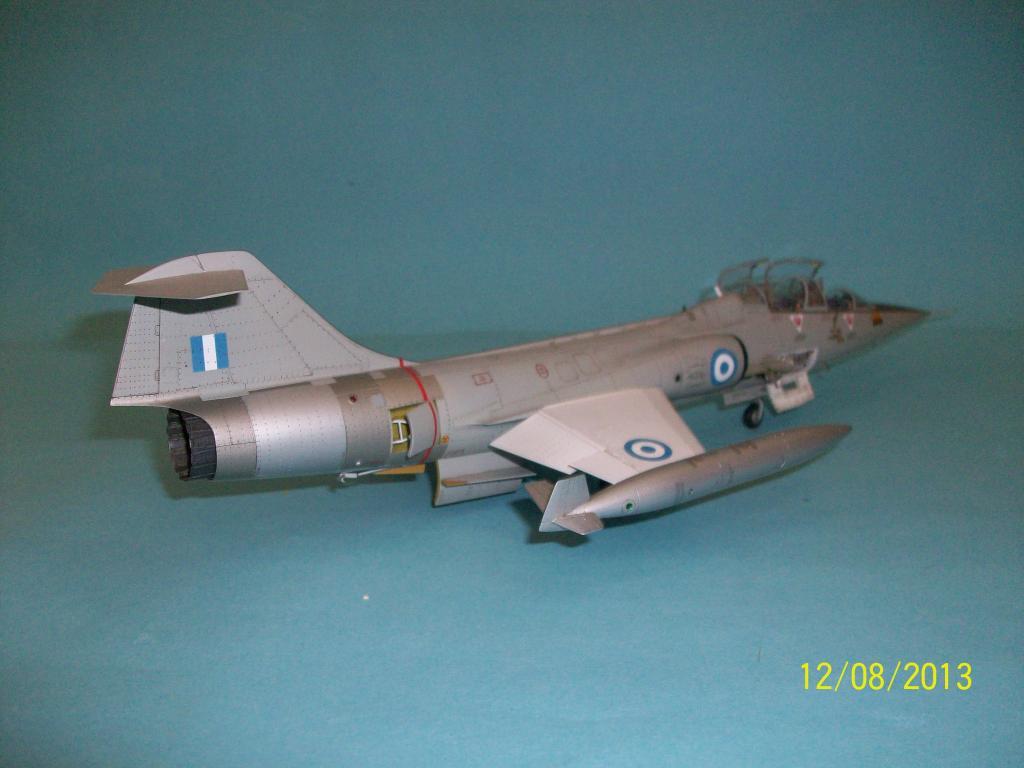 TF-104G HAF 1/48 100_8740_zps386cafc0