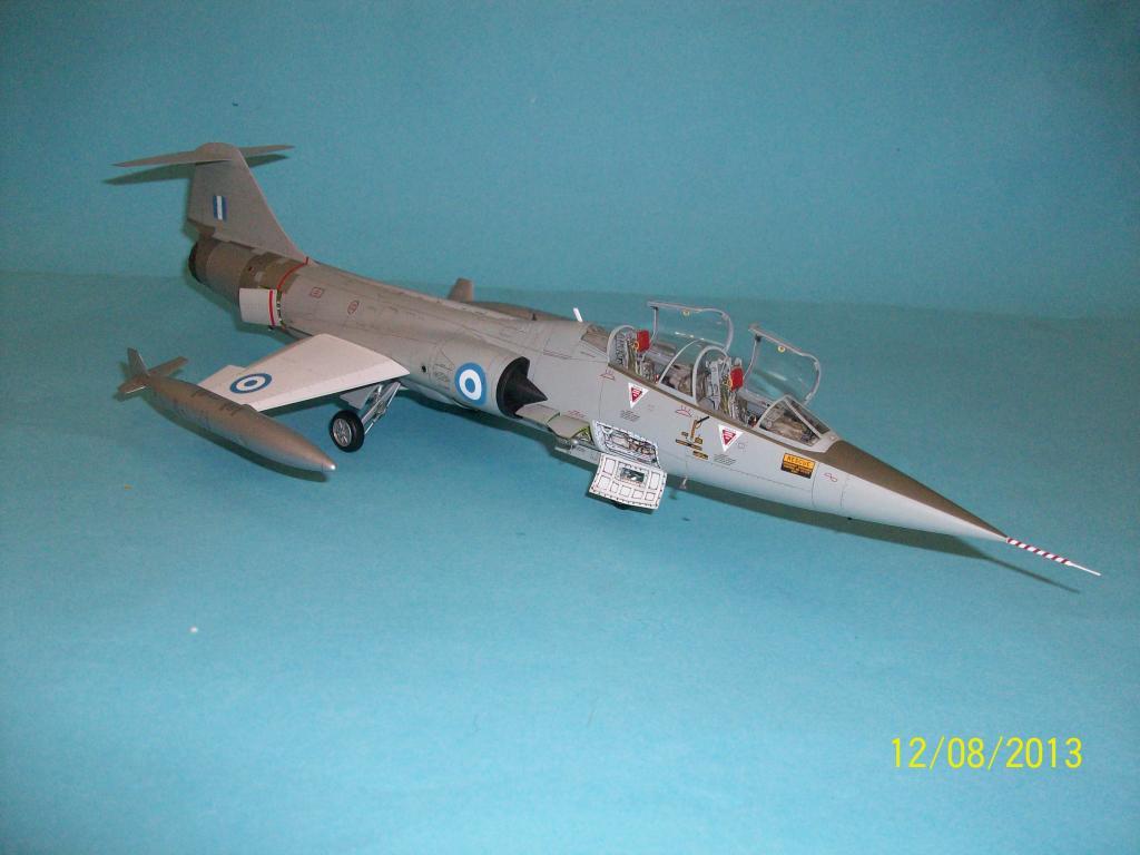 TF-104G HAF 1/48 100_8752_zps58422855