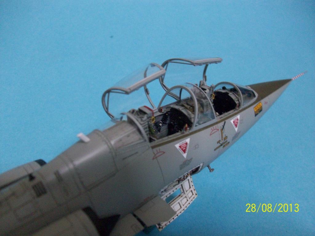 TF-104G HAF 1/48 100_8900_zpsbbebae06