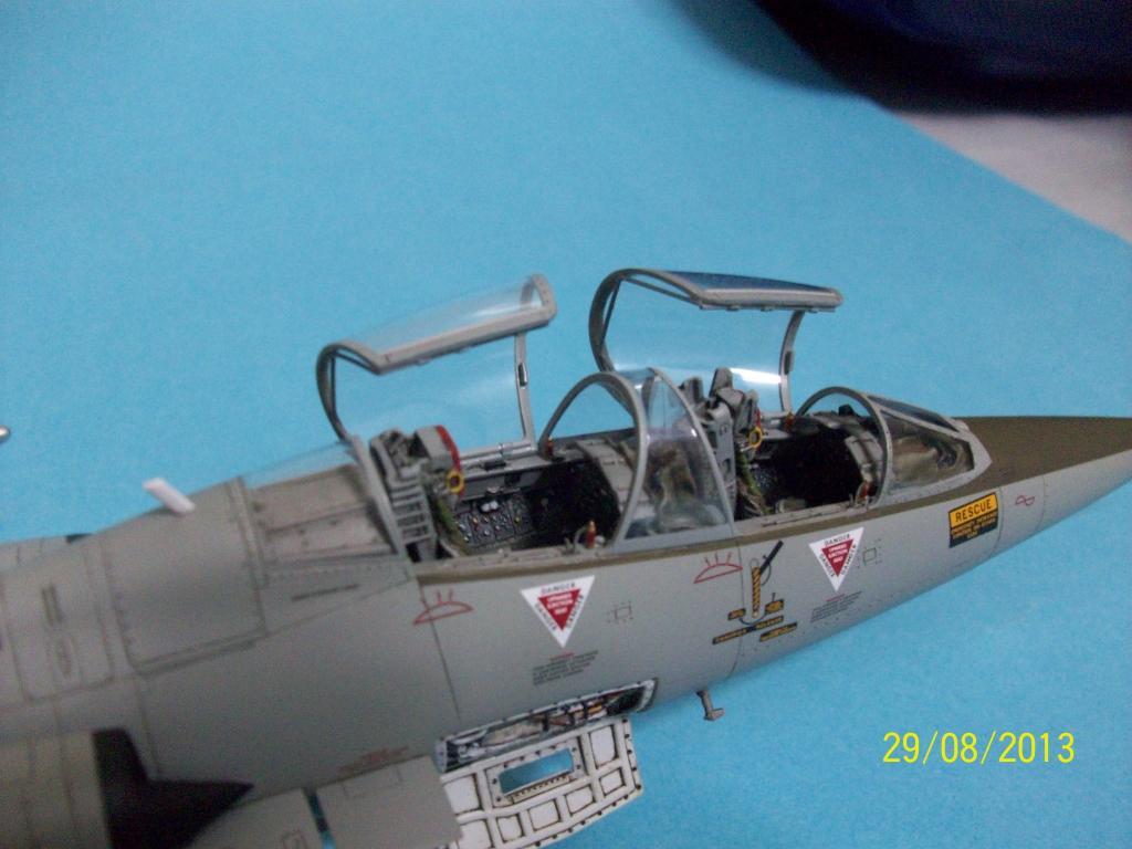 TF-104G HAF 1/48 100_8904_zpsf4ec3772