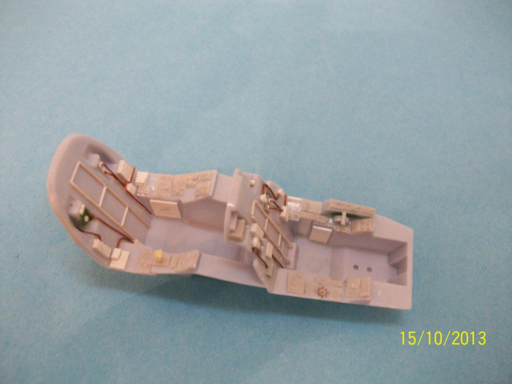 Mirage IVP   Heller 1/48 100_9067_zpsf73d0060