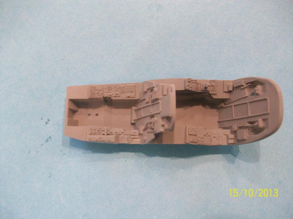 Mirage IVP   Heller 1/48 100_9073_zps9170ca34