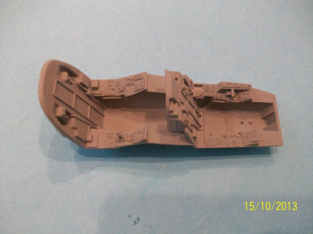 Mirage IVP   Heller 1/48 100_9077_zps34bc04eb