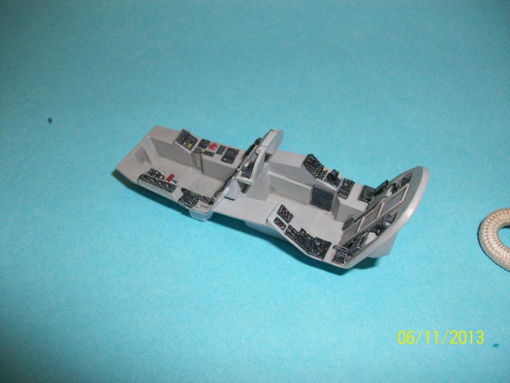 Mirage IVP   Heller 1/48 100_9132_zps7fa493f7