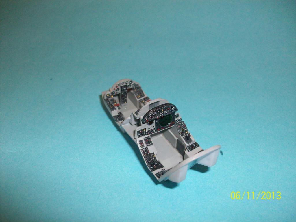 Mirage IVP   Heller 1/48 100_9142_zpsdcbfc673