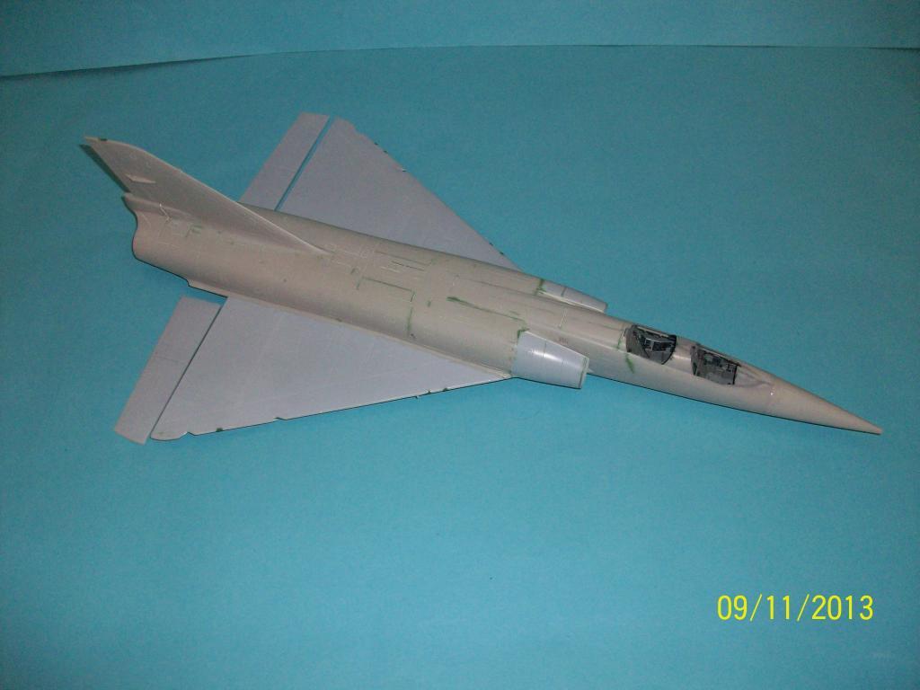 Mirage IVP   Heller 1/48 100_9228_zps407af5ef
