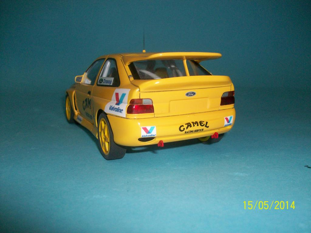 Tamiya 1/24 Ford Escort Cosworth Λ.Κυρκος 100_9907_zps19854475