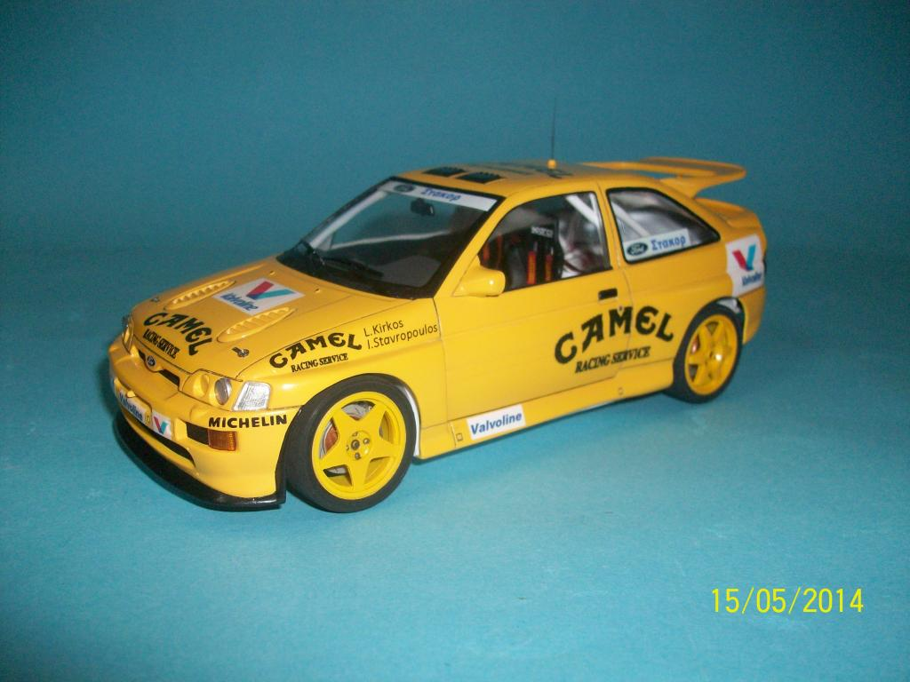 Tamiya 1/24 Ford Escort Cosworth Λ.Κυρκος 100_9908_zpsc02ab159